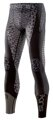 SKINS K-PROPRIUM Men's Compression Long Tights