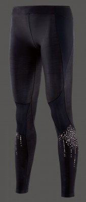 Skins A400 Womens Starlight Long Tights Nexus