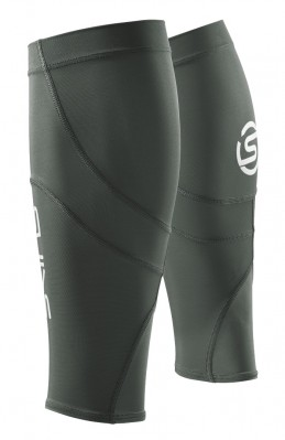 Skins Unisex Calftights mx Utility