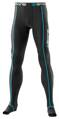 Skins Bio Travel & Recovery Graphite Long Tights