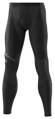 Skins Bio G400 - Golf Black Long Tights
